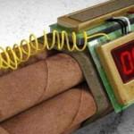 BREAKING NEWS : Tim DVI Identifikasi Pelaku Bom Bunuh Diri di Mapolresta Surakarta