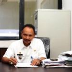 Pendaftaran CPNS Online, Kemendagri Beri Solusi Masalah KK