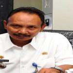 Mengapa Gubernur dan Wakil Gubernur Lampung tidak hadir pada Apel Mingguan pada Senin 11 Juli 2016?