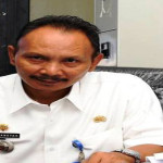 PNS Lampung Wajib Mengganti Atribut Pin Menara Siger Menjadi Pin Siger