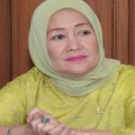 Politisi dari Partai Gerindra Ingatkan Kementerian Pendidikan dan Kebudayaan Soal Rasio Rombongan Belajar dan Guru