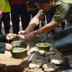 Pelayan Pastoral Sosial Grahita Pelita Kasih Akan Miliki Gedung Baru
