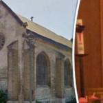 """Amaq: Pembunuh Pastor di Perancis adalah """"Tentara"""" ISIS"""