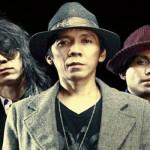 Peringati HUT RI ke-71, Pemprov Lampung Akan Datangkan Grup Musik Slank