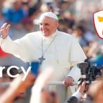 Pesan Paus Fransiskus UntukWYD 31