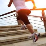 20 Cara Untuk Membuat Jantung Anda Tetap Sehat