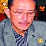 Polda Lampung Menggelar Prarekonstruksi Jilid II Dalam Kasus Mutilasi M. Pansor