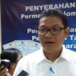 KKP Minta Polisi Amankan Perairan Lampung
