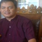 Pemkot Bandarlampung Diminta Lunasi Jamkeskot ke RS