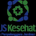 Integrasikan Program JKN KIS, Kota Bandar Lampung Melangkah Maju Menuju Cakupan Semesta 2019