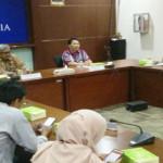 BI Lampung Imbau Masyarakat Waspada akan Penipuan Janji Pelunasan Kredit