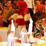 Bachtiar Basri hadiri Rapat FKD-MPU di Semarang