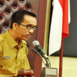 Pemerintah Provinsi Lampung Gelar Sosialisasi Kebijakan Amnesti Pajak