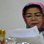 Lampung Tuan Rumah Pertemuan dan Expo Pendidikan Kedokteran Indonesia (PEPKI) Tahun 2016
