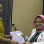Provinsi Lampung berkomitmen mempercepat sistem pelayanan publik
