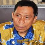 Komite I DPD RI akan mengunjungi Calon DOB Kabupaten Seputih Barat dan Seputih Timur
