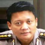 Polda Lampung Klarifikasi Alasan Kombes Krisna Murti Dicopot dari Wakapolda Lampung