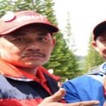 Maju Sebagai Balonbup, Parosil Mabsus prioritaskan program ini untuk Masyarakat Lampung Barat