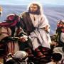 pengakuan-iman-rasuli