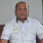 Karang Taruna Provinsi Lampung lakukan Temu Karya 28-29 September 2016