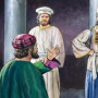 raja-herodes