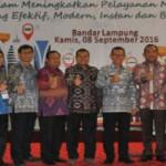 Smart City Nusantara, Solusi Pemda tingkatkan pelayanan masyarakat