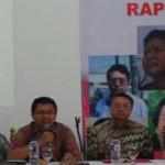 Seminar Politik VPI
