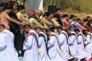 tahbisan-imam-kupang