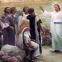 yesus-dan-12-rasul