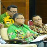 Perekaman e-KTP di Lampung telah mencapai 85 persen