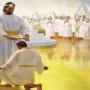 hamba-yang-setia