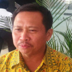 Sepuluh Kabupaten /Kota di Lampung Ramaikan Pekan Produk Budaya Nusantara Expo dan Forum 2016