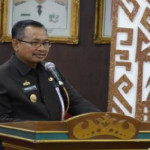 Pemprov Lampung Berharap dapat Penghargaan Anugerah Parahita Ekapraya dari Presiden