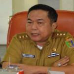 Pemerintah Provinsi Lampung Akan Membentuk Tim Saber Pungli