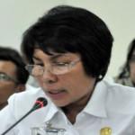 Dinas Pendidikan dan Kebudayaan Provinsi Lakukan RDP dengan Komisi V DPRD Lampung