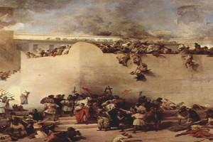 bait-allah-hancur
