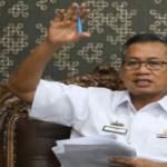 Perwakilan 74 Negara akan datangi Simposium Internasional WALHI Lampung