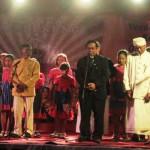 Komitmen Bersama Temu Nasional Lintas Iman dan Budaya