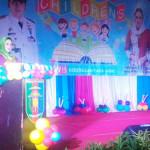 Ketua TP PKK Provinsi Lampung : Stop Kekerasan Tehadap Anak!