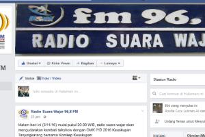 facebook-suara-wajar