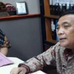 Pemprov Lampung Gelar Sosialisasi Pengadaan Tanah Pembangunan Jalan Tol Ruas Terbanggi Besar-Pematang Panggang