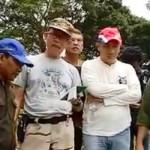 Pemerintah Provinsi Lampung Tentukan Titik Koordinat Pembangunan Pusat Observatorium Teropong Bintang