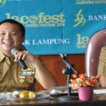 Ayo datang ke Lampung Coffe Festival 7-8 Desember 2016 di Mall Boemi Kedaton Bandar Lampung