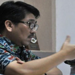 Pemerintah Provinsi Lampung akan selenggarakan refleksi akhir tahun 2016