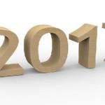 Resolusi Karier agar Sukses di 2017