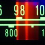 Radio di Era Media Sosial