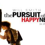 Film-Film yang Dapat Membangkitkan Semangatmu