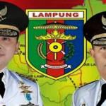 Berikut Penghargaan yang diterima Pemerintah Provinsi Lampung pada tahun 2016