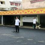 Ini Pesan Asisten Bidang Administrasi Umum Hamartoni Ahadis Untuk PNS di Pemprov Lampung
