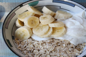 oats-plus